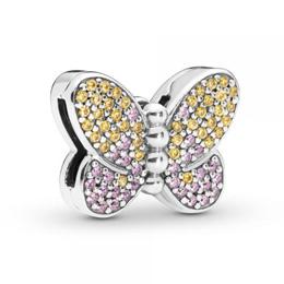 Pandora charm - Reflexions