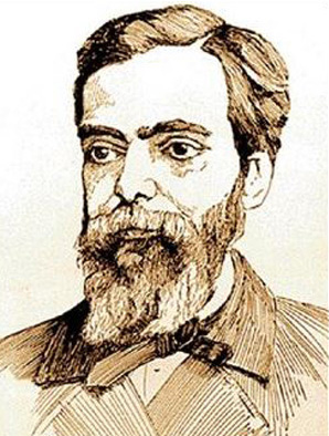 Emmanuil Roidisz